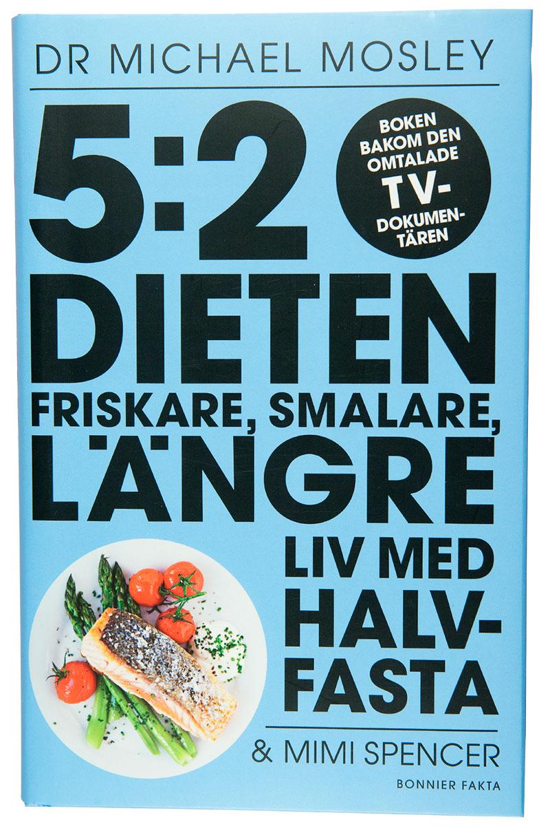 5.2_dieten