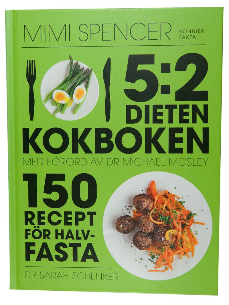 5.2_dieten-kokbok