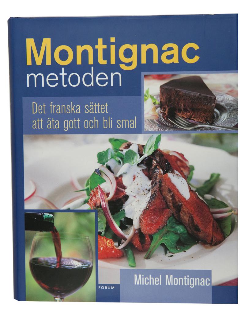 mongniac-metoden