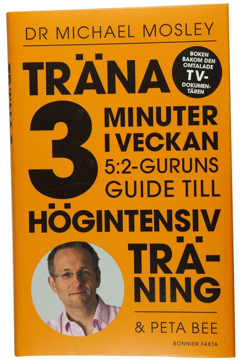 trana_3min_vecka