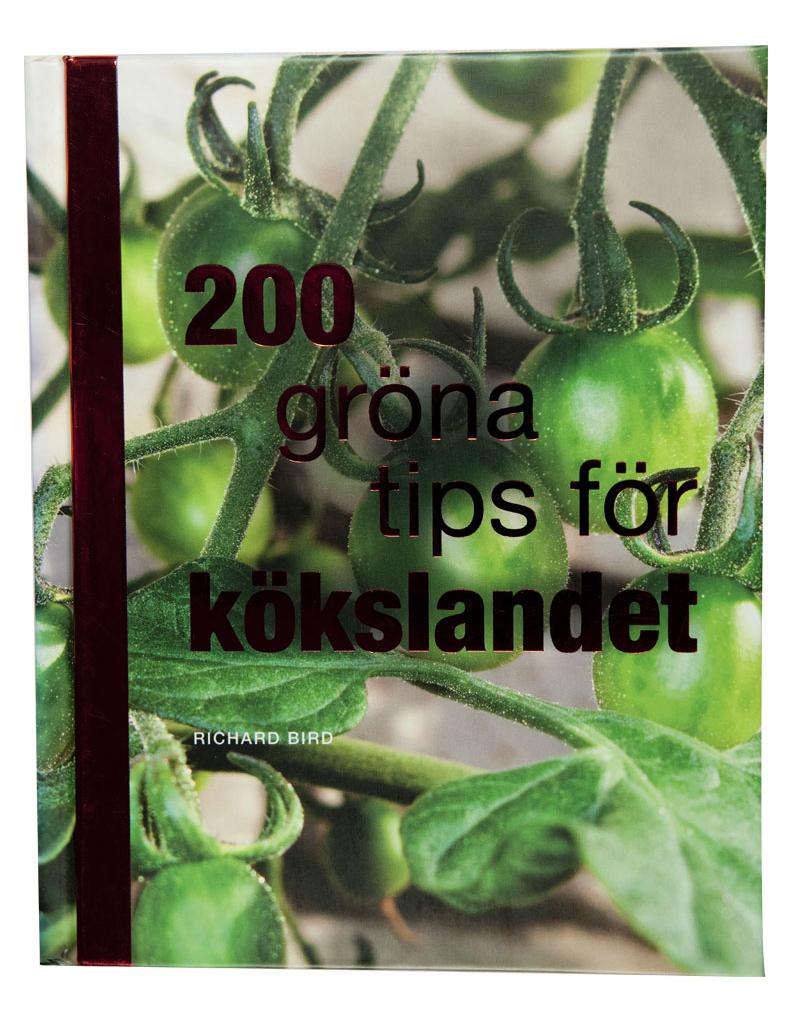 300_gröna_tips