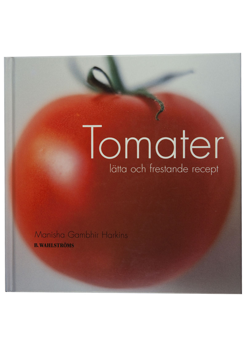 Tomater