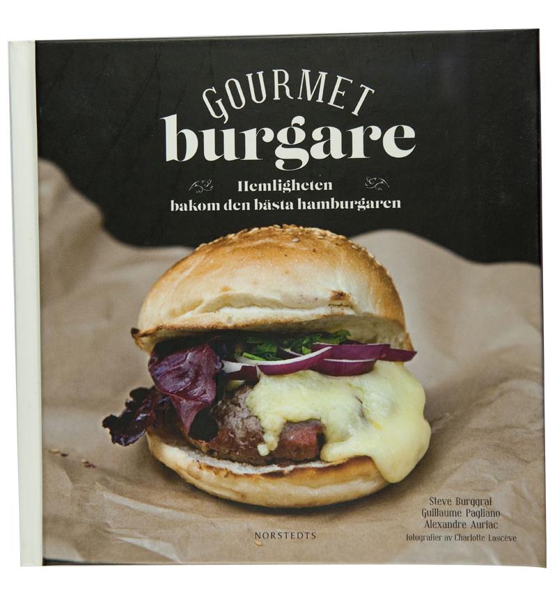 gourmet_burgare