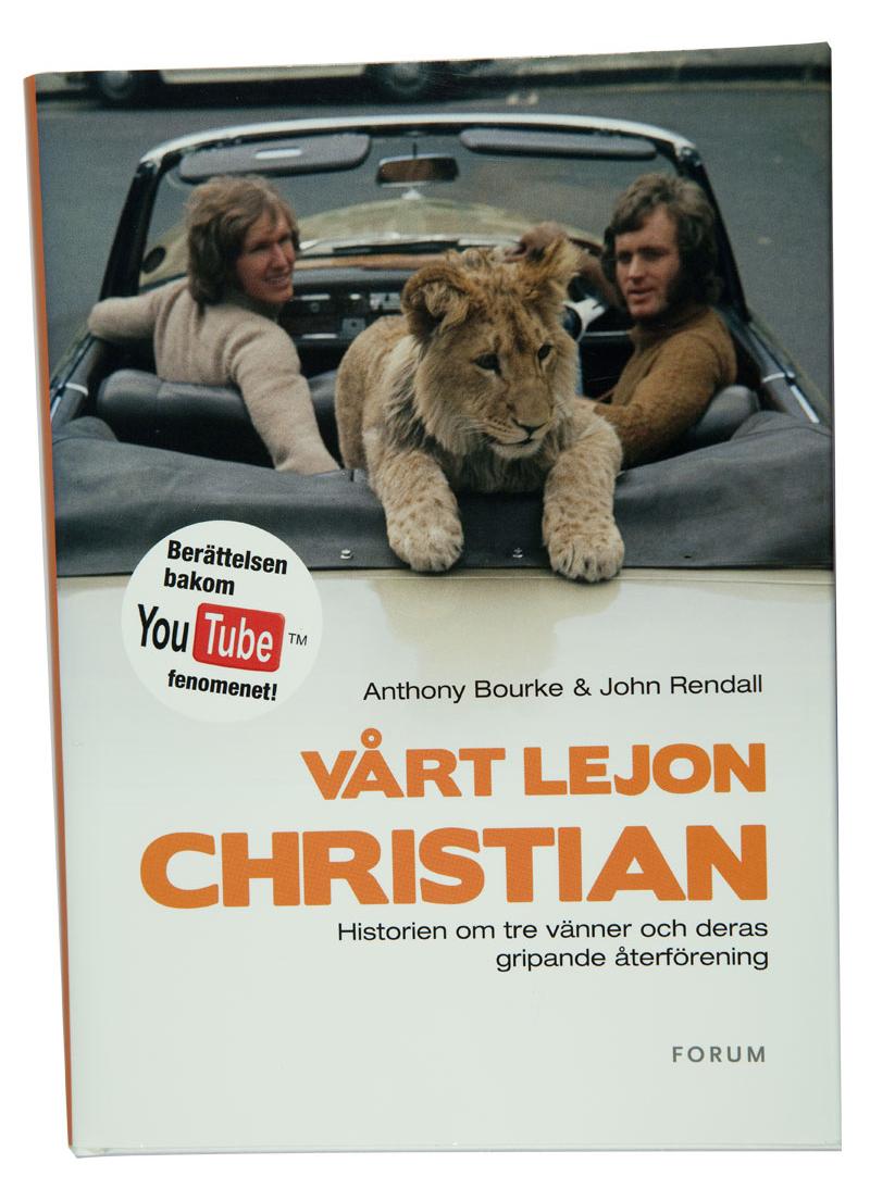 lejon_christian