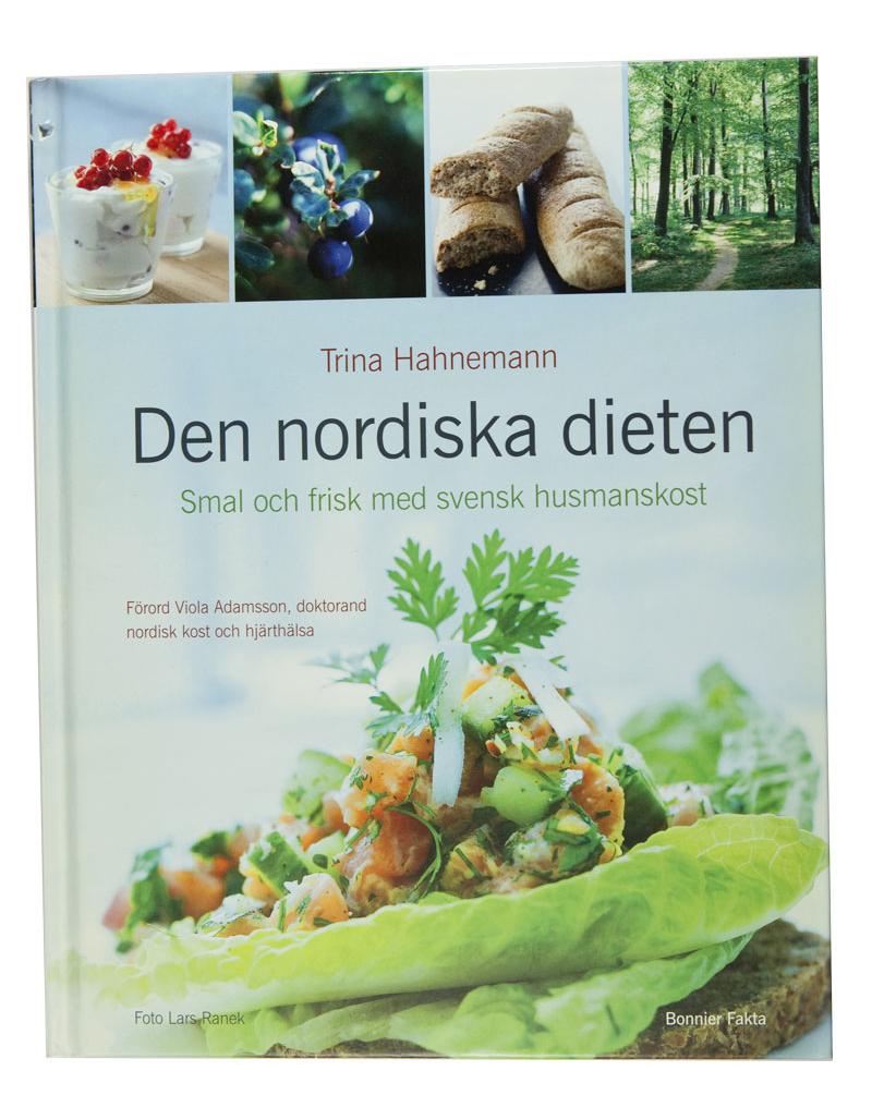 nordiska-dieten