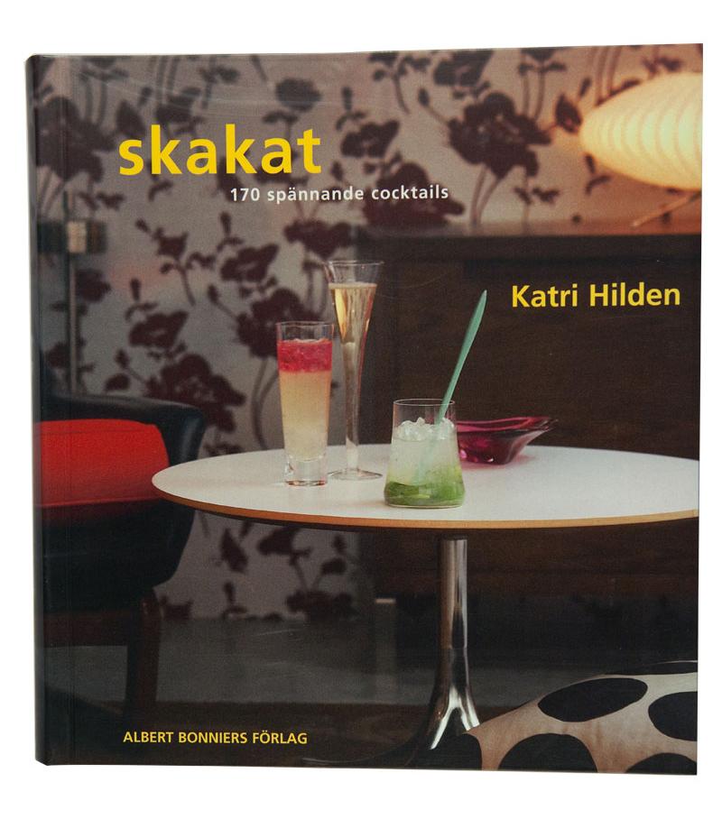 skakat-coctails