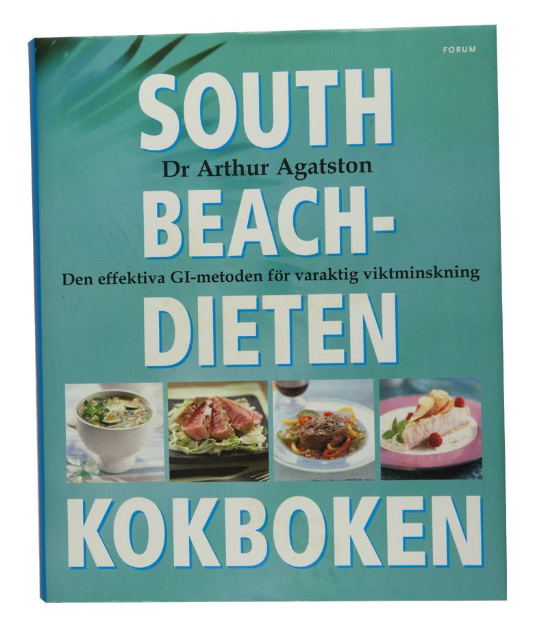 south-beach_dieten